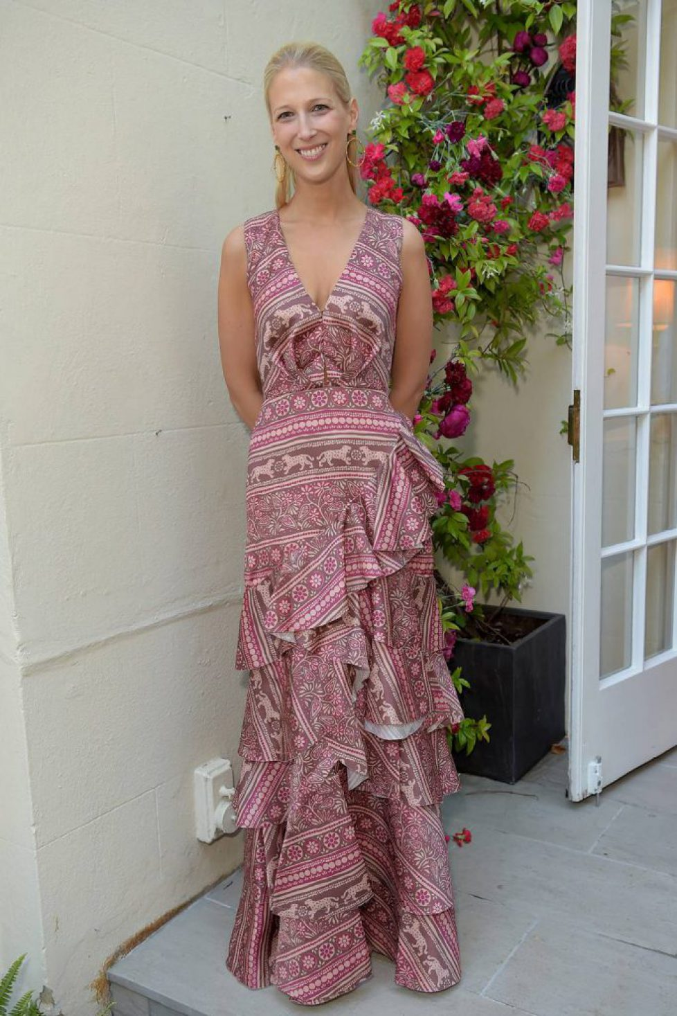 lady-gabriella-windsor-attends-the-missoma-summer-party