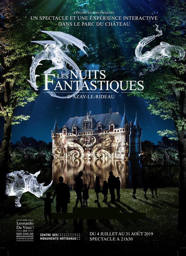 les-nuits-fantastiques-FNAC-1153397-dk-53901350
