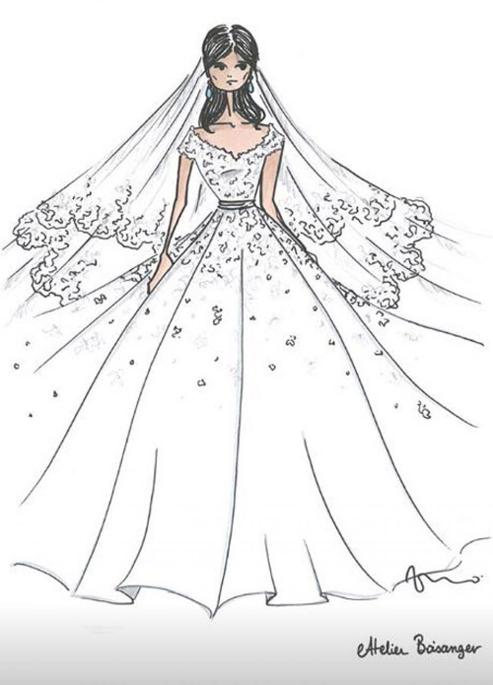 marie-vestido-religiosa-2z-z