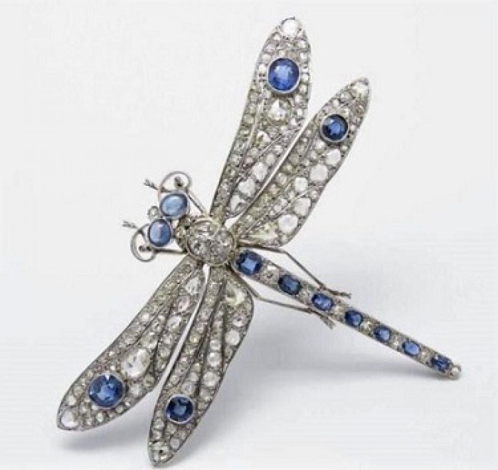mathilde-dragonfly_1