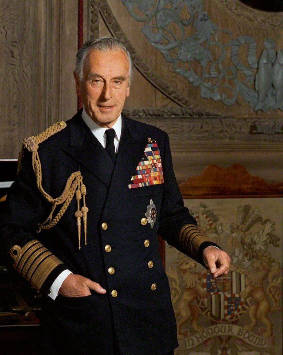 07592fa8990a8119caab9f3b2a50fd50-louis-mountbatten-english-royalty