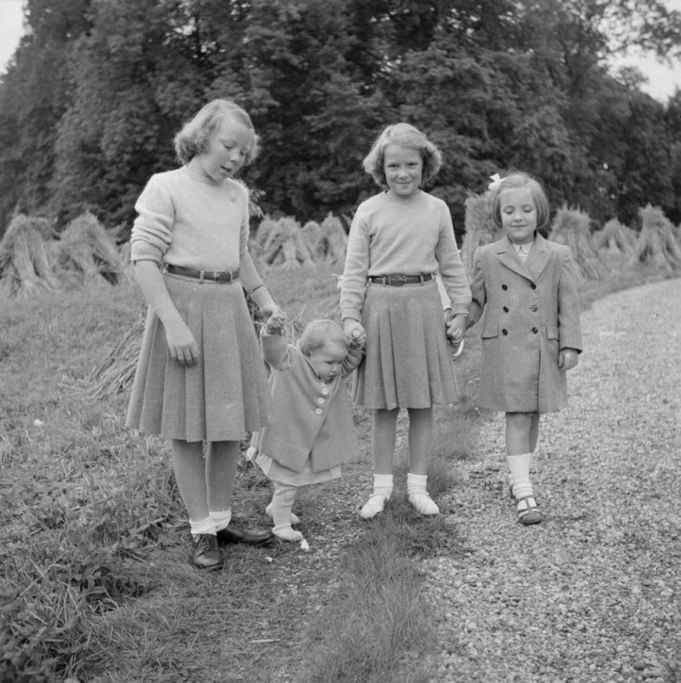 1948-2-prinses-christina-nationaal-archief