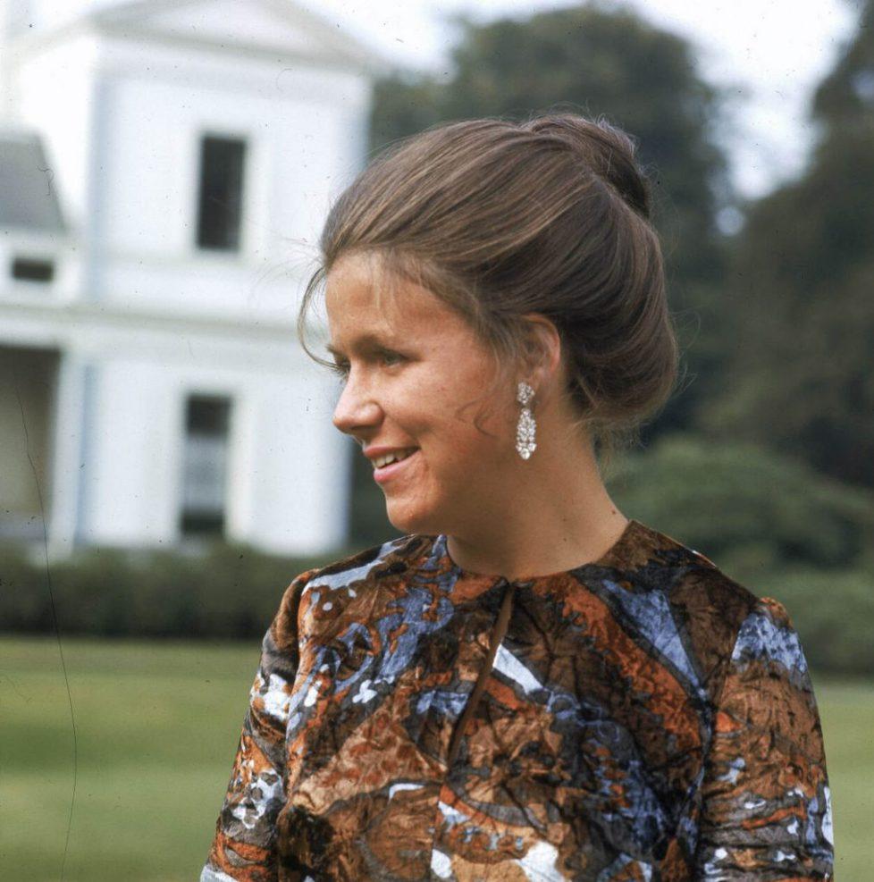 1970-prinses-christina-rvd