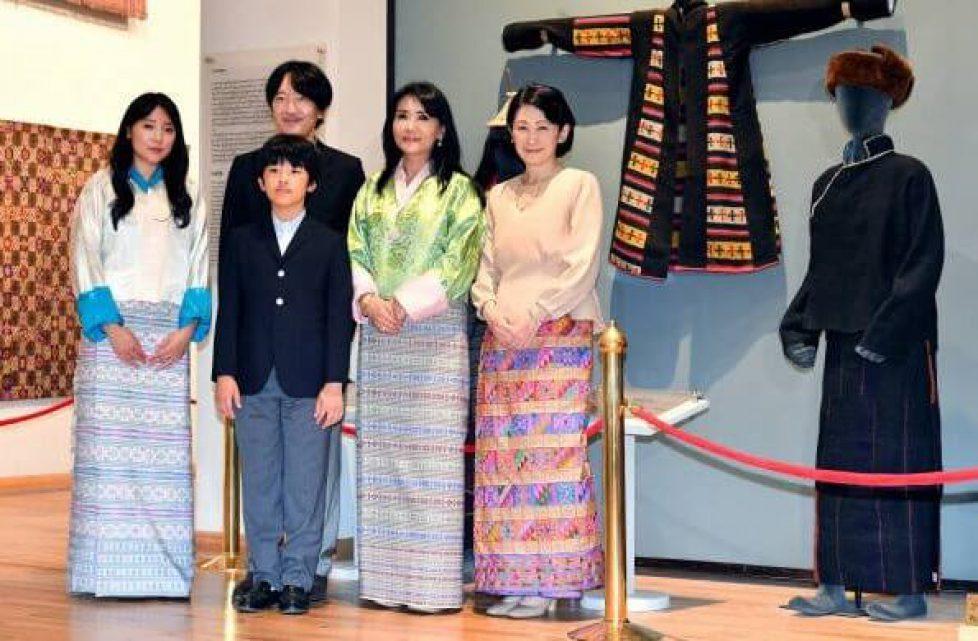 Bhutan-fashion-1