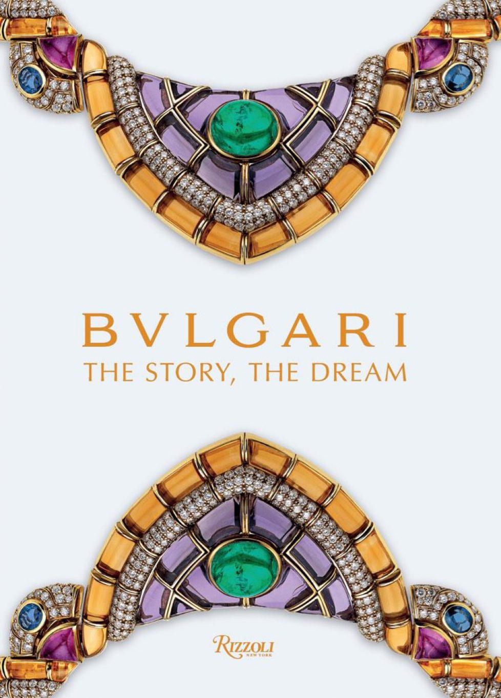 Bvlgari_cover-1