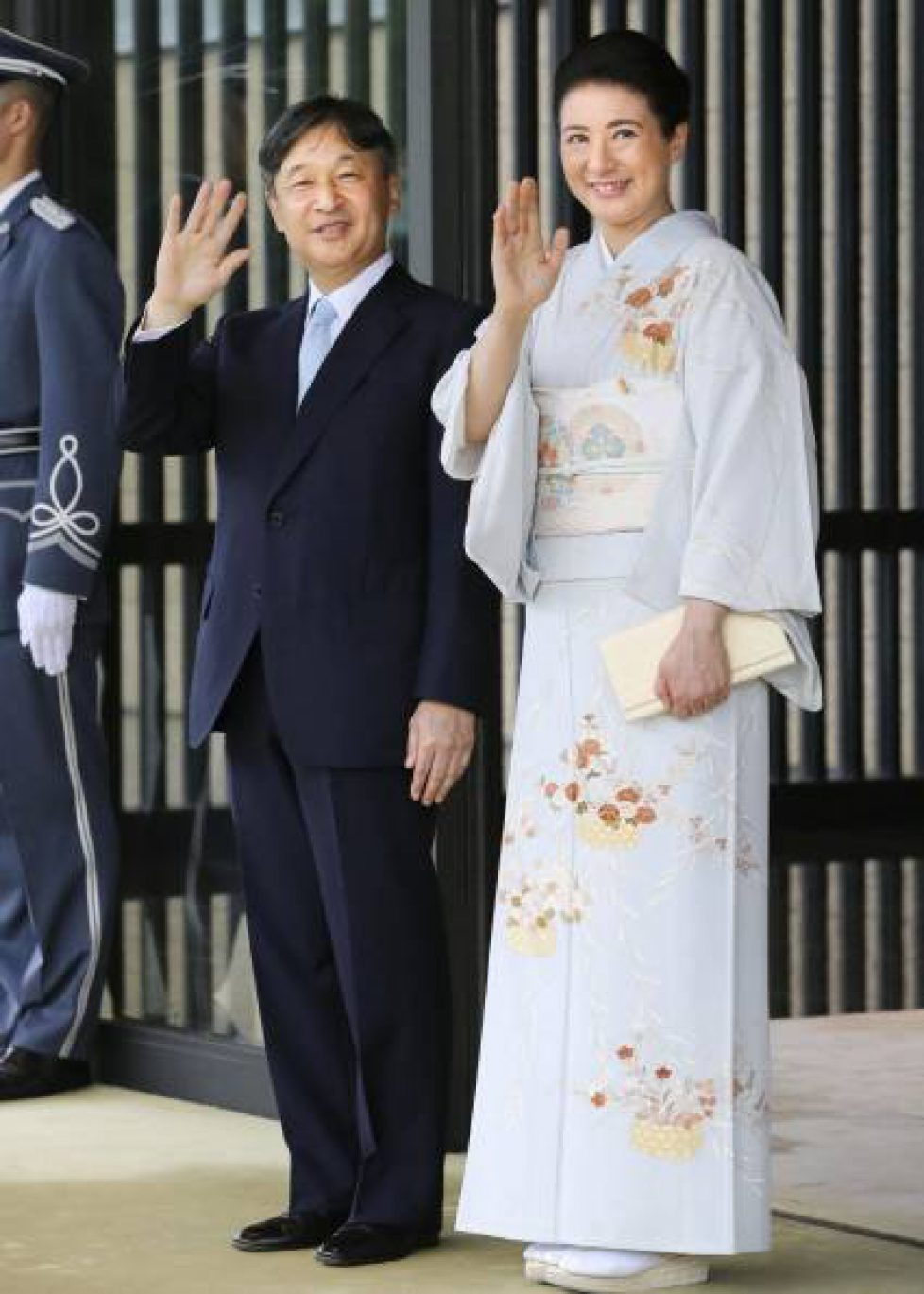 Japan-Masako-16
