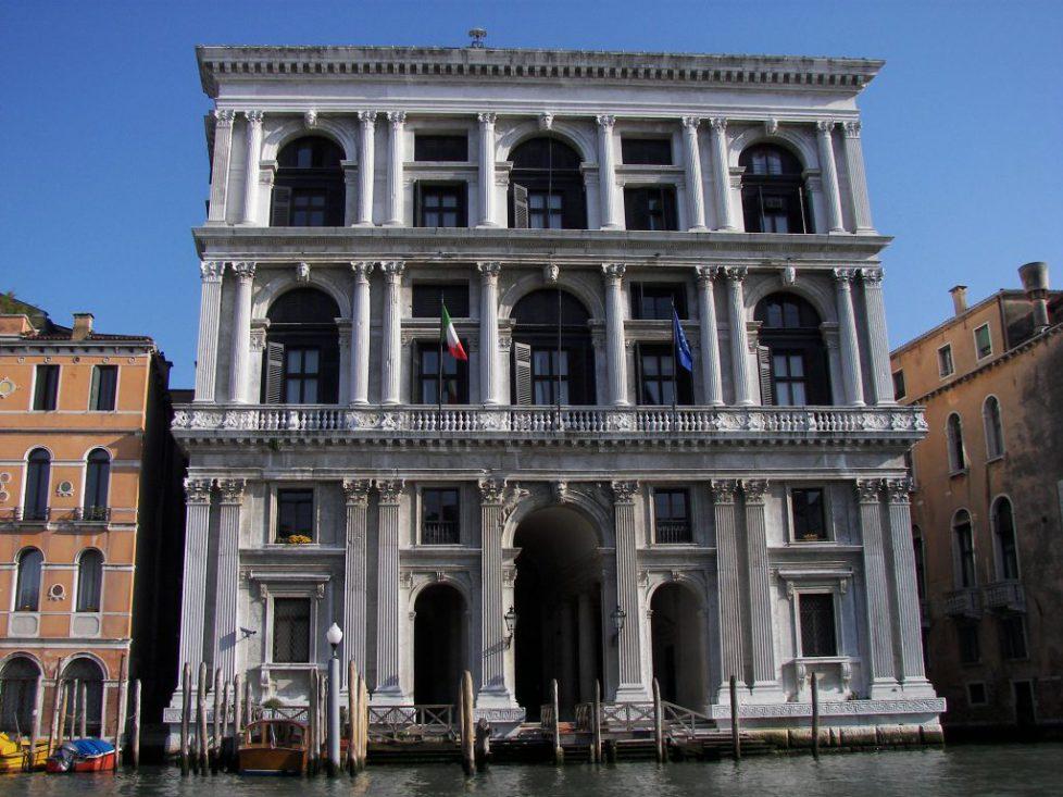 Palazzo_Grimani_di_San_Luca