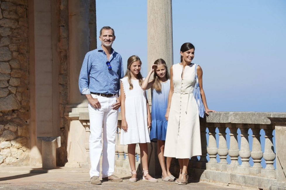 Spanish+Royals+Visit+Son+Marroig+Museum+w--sZRgFRvDl