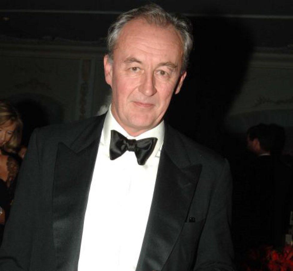 The Cartier Racing Awards