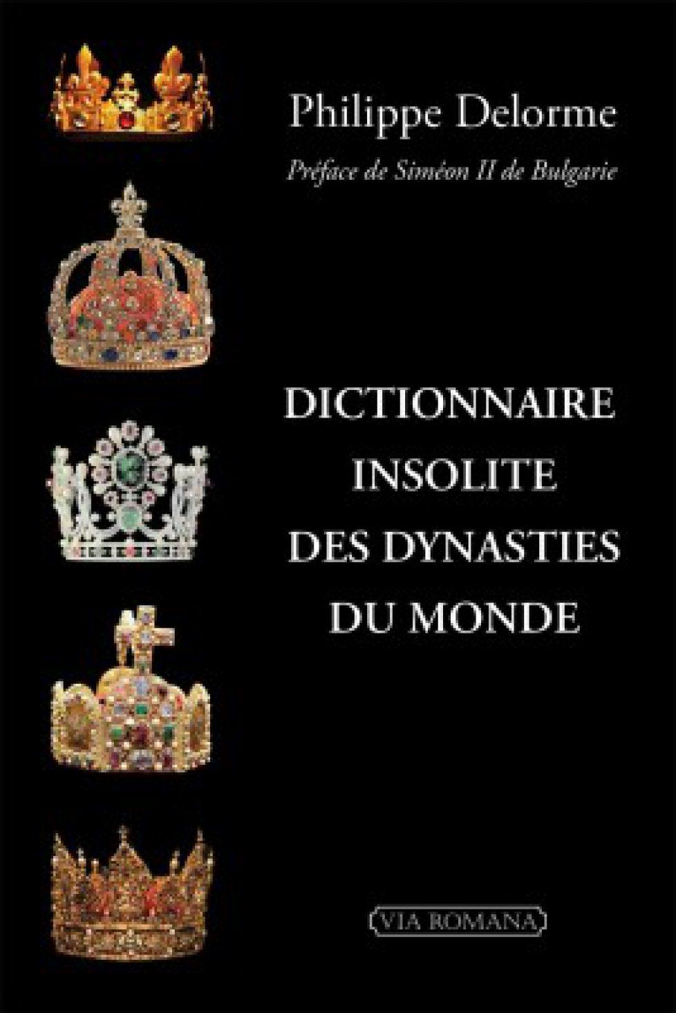 dictionnaire-insolite-des-dynasties-du-monde