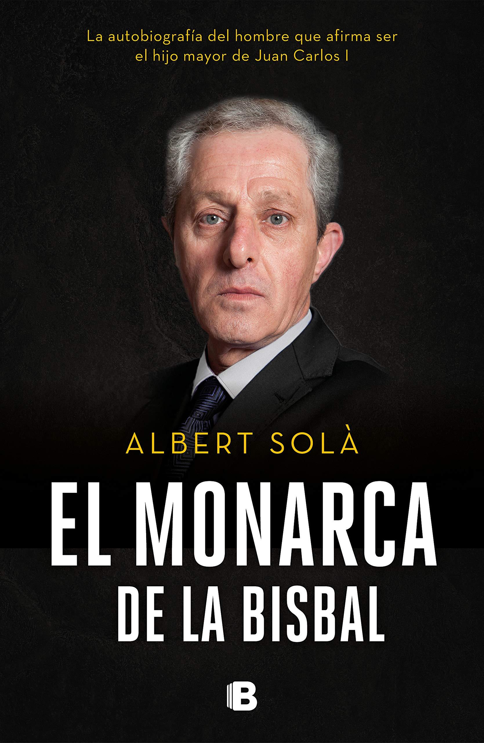Livre El Monarqua De La Bisbal Noblesse Royautes