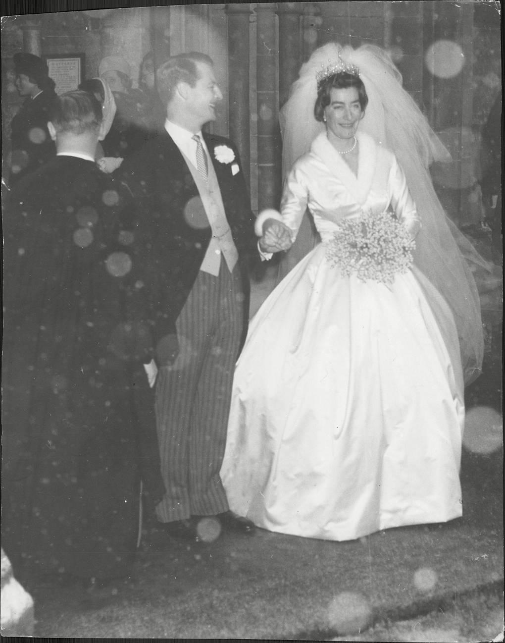 on-wedding-day-jan-1960-shutterstock_editorial_1933005a_huge