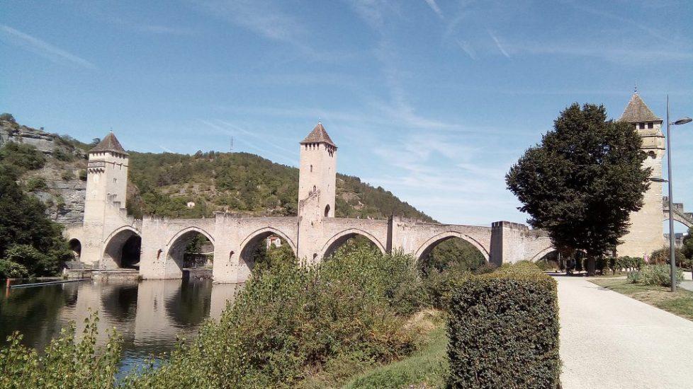 pont valentré 2