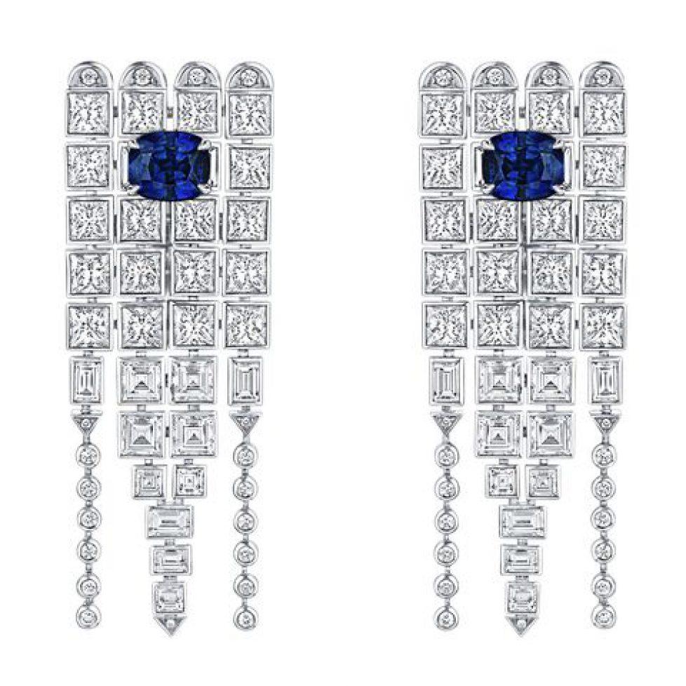 tcx090119lvjewelry014-1562794150