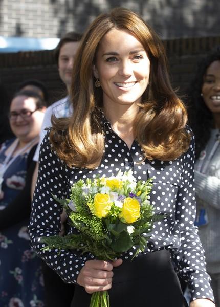 Duchess+Cambridge+Visits+Family+Nurse+Partnership+7bFHKYCAO7Sl