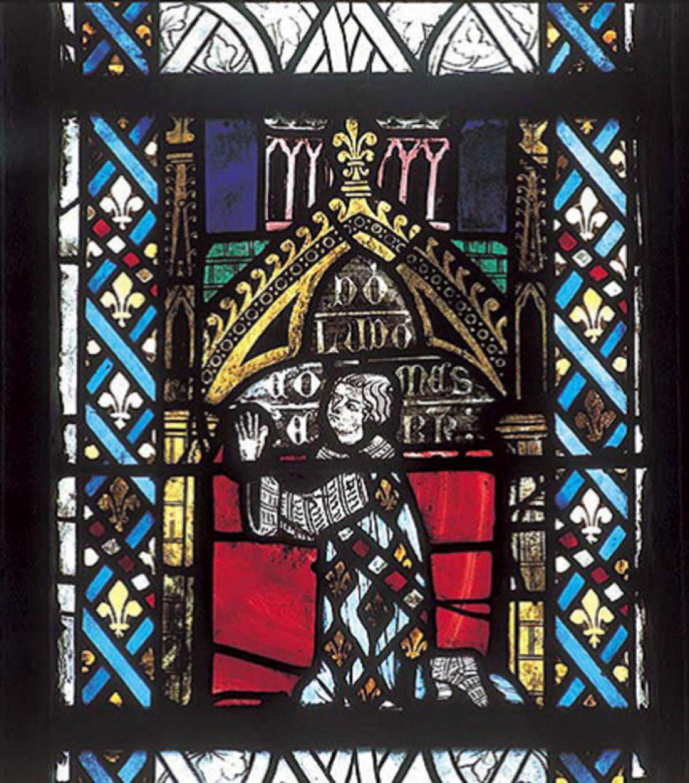 cathedrale-notre-dame-devreux-2019-09-21