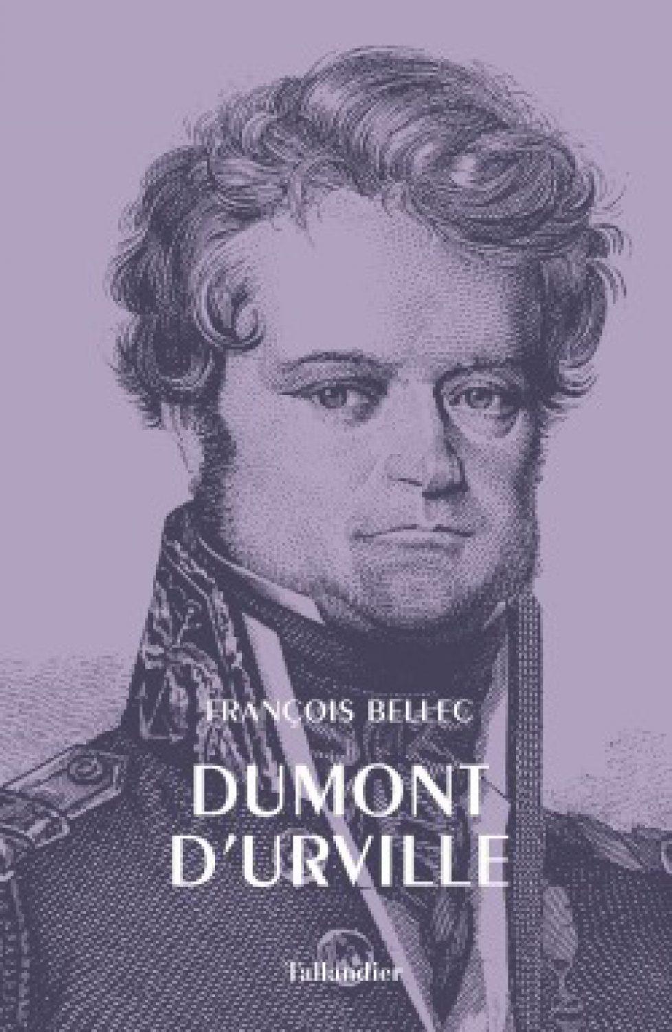 DUMONT_DURVILLE_COUVERTURE_315x235_Librairie.indd