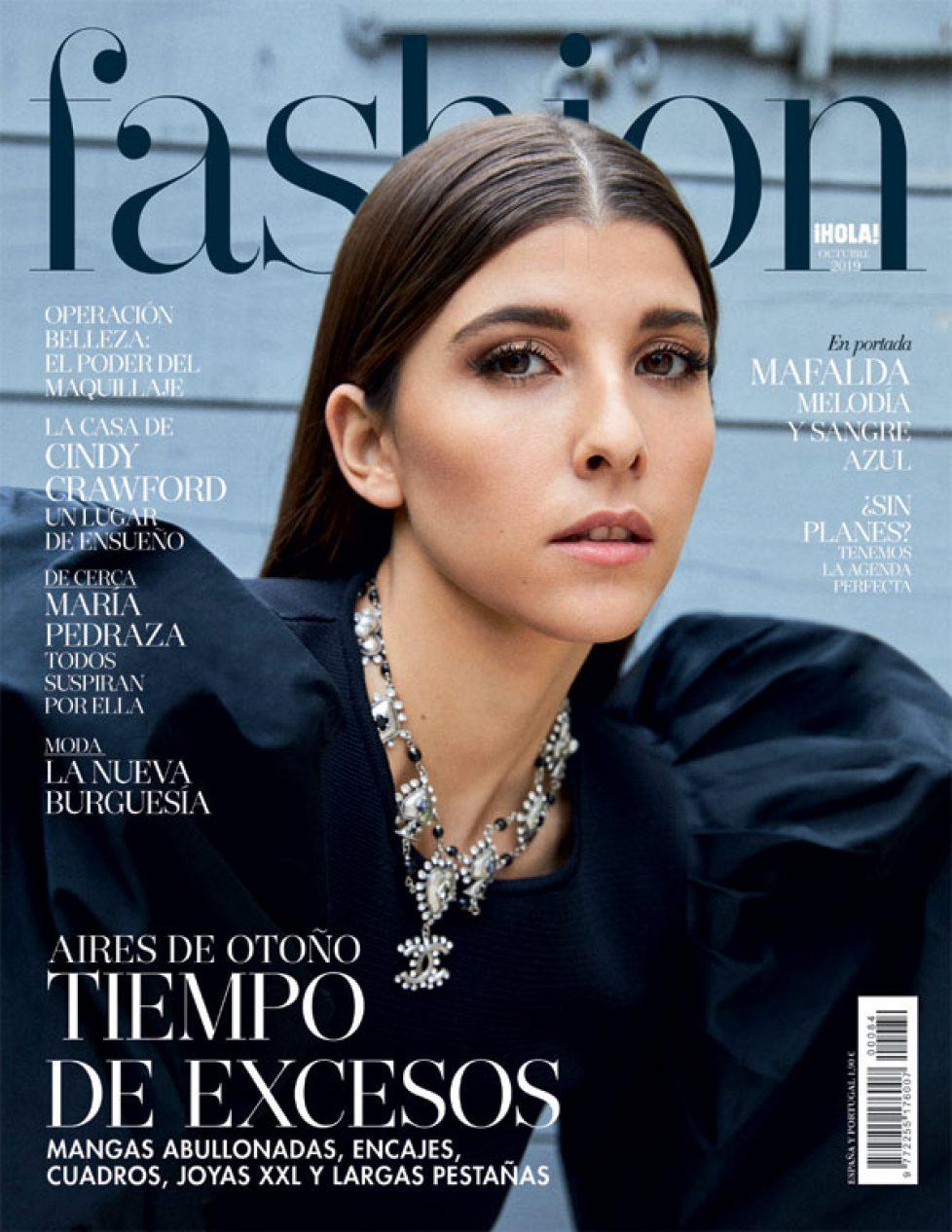 mafalda-fashion-z