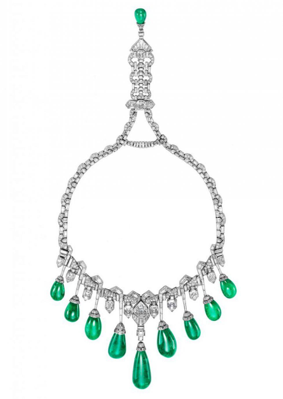 van-cleef-and-arpels-emerald-necklace_princess-faiza