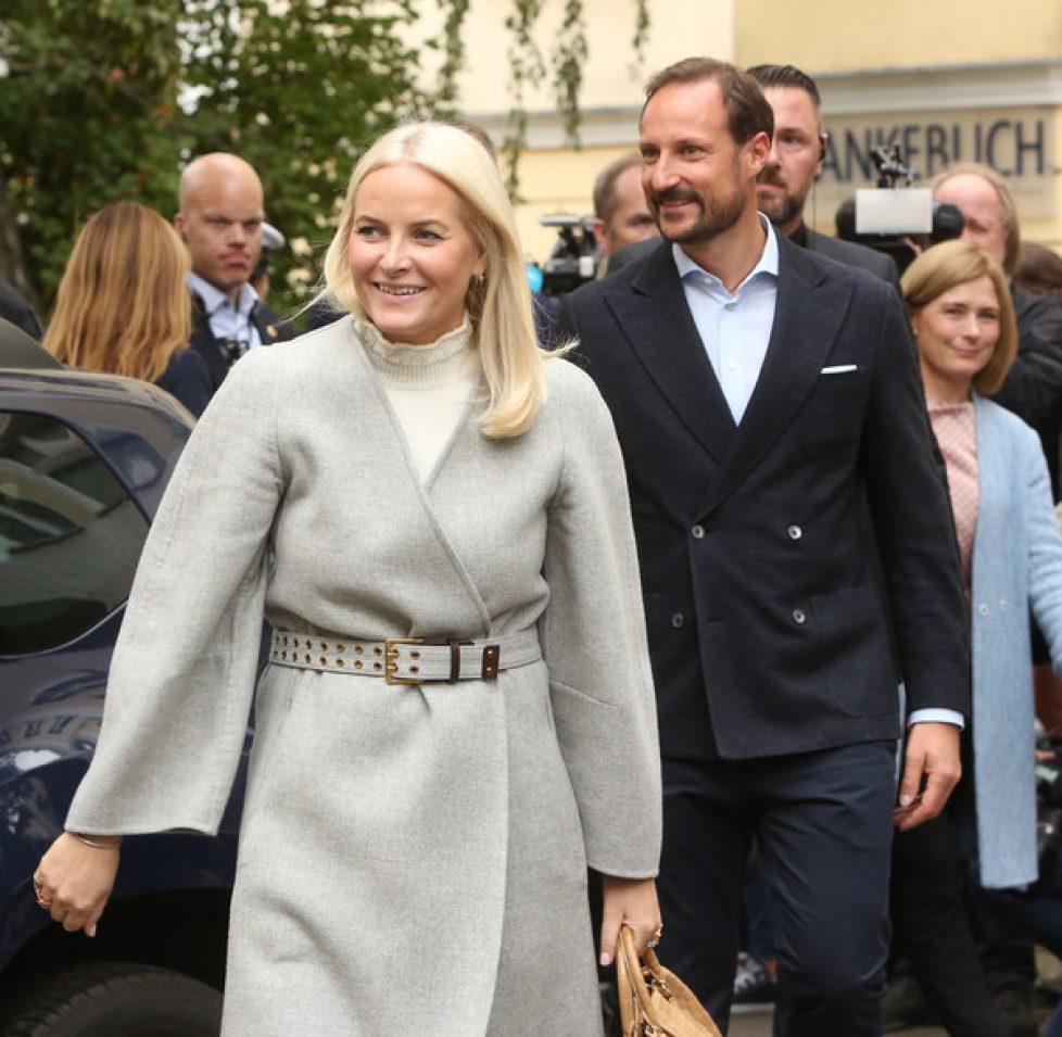 Crown+Prince+Crown+Princess+Norway+Visit+Pankebuch+1u8QlKkS3xYl