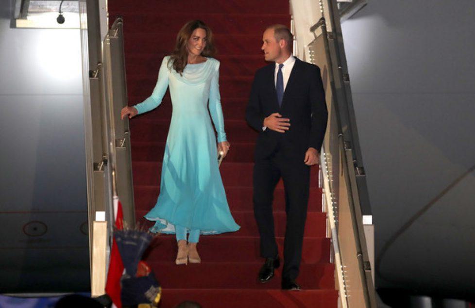 Duke+Duchess+Cambridge+Visit+Islamabad+Day+7BeNlRQhhBYl