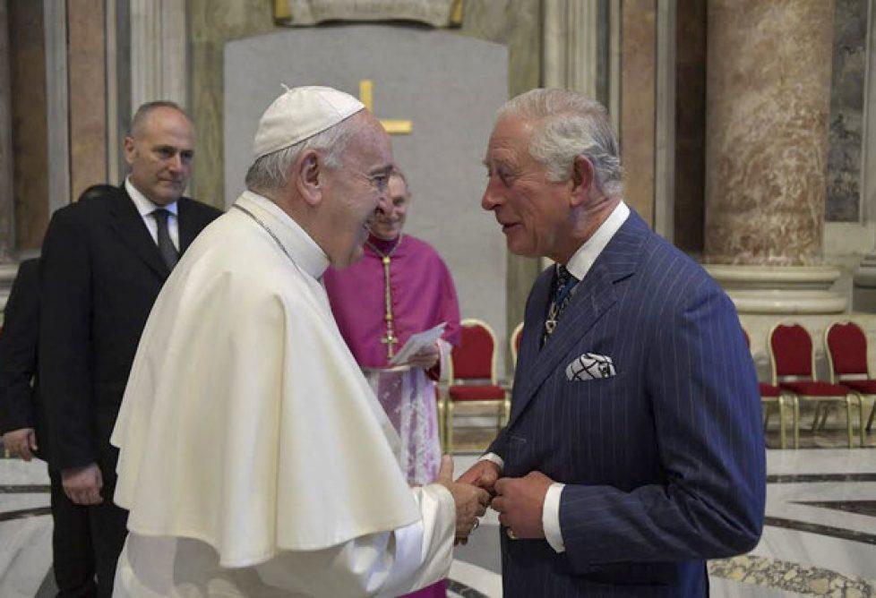 Pope+Francis+Canonises+Five+New+Saints+8fIiTTNQL7fl