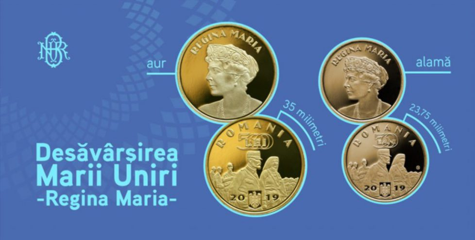 image-2019-10-21-23438189-70-moneda-50-bani-chipul-reginei-maria