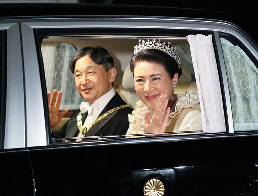 japan-empress-a