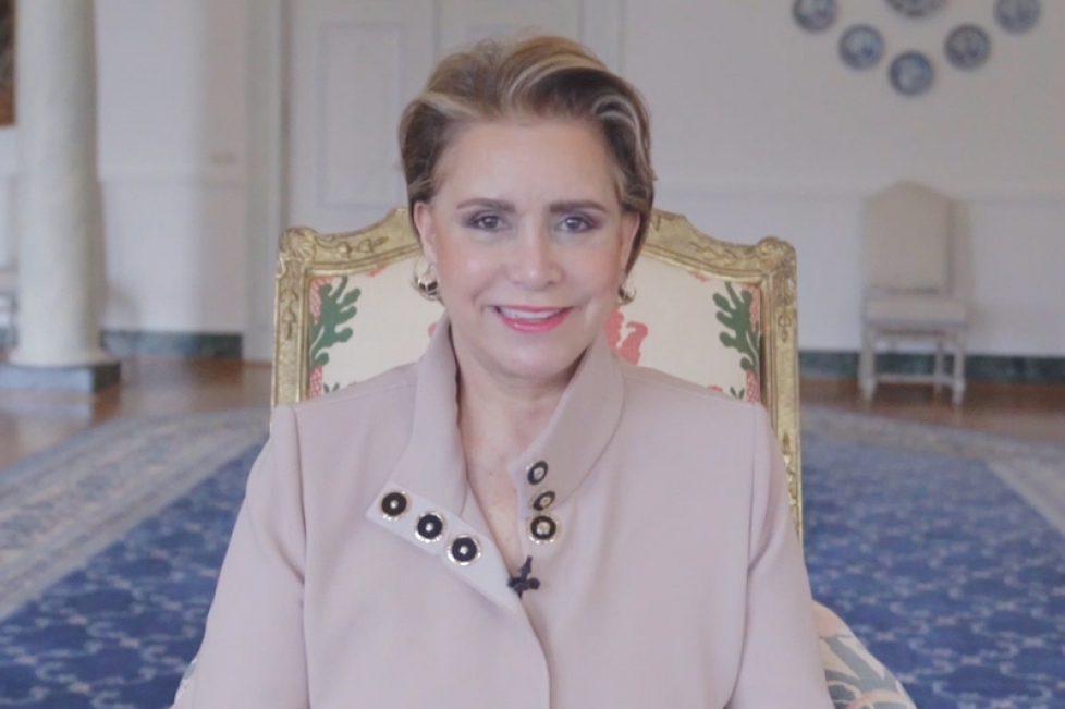 sar-la-grande-duchesse-zonta-international