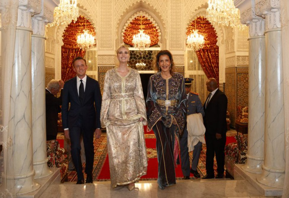1573167352525-Ivanka-Trump-meets-with-female-landowners-on-Morocco-trip
