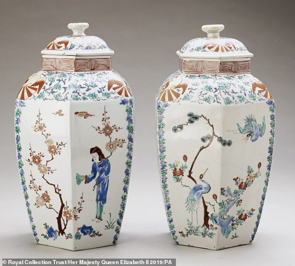 20914106-7677639-Two_17th_century_hexagonal_jars_believed_to_be_from_Mary_II_s_co-a-2_1573577601527