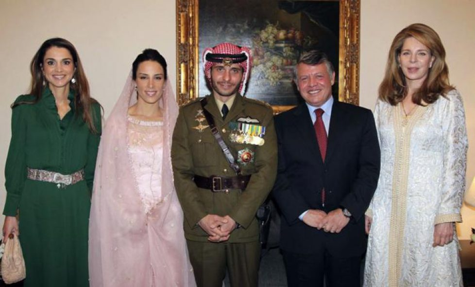 217456-jordan-royal-family