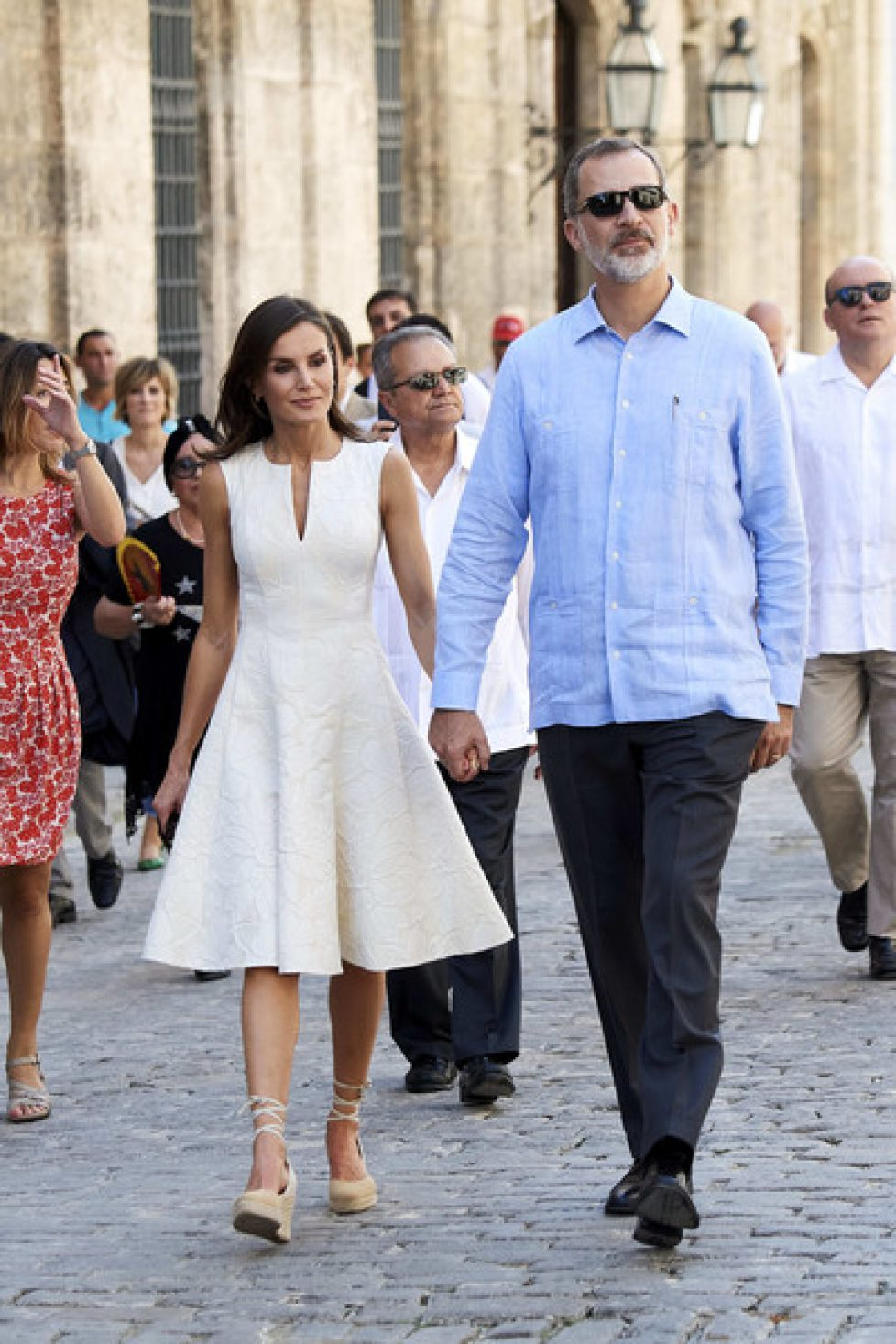 Day+1+Spanish+Royals+Visit+Cuba+nqr_P-icwozl