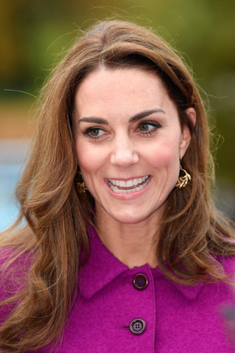 Duchess+Cambridge+Opens+Nook+Children+Hospice+7A4Mt3m852nl