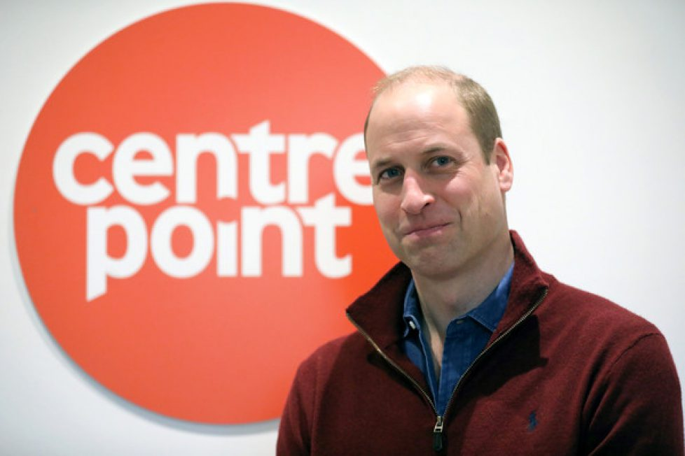 Duke+Cambridge+Marks+Centrepoint+50th+Anniversary+xzGrvfbNDJ2l