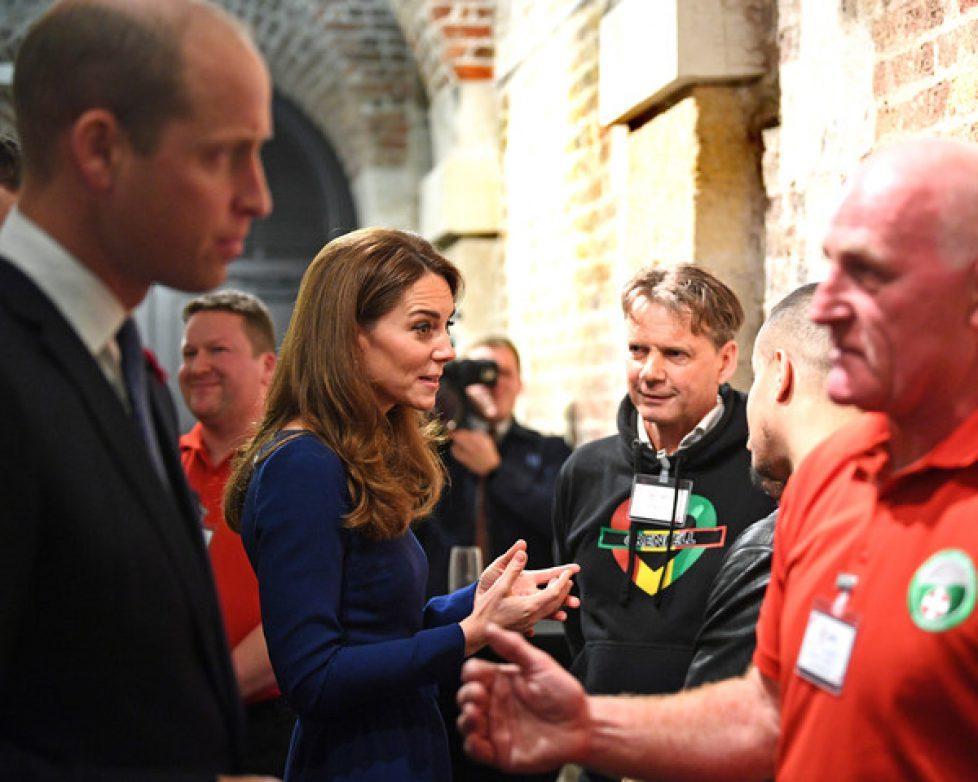 Duke+Duchess+Cambridge+Attend+Launch+National+1Tgh_Ym3ukNl