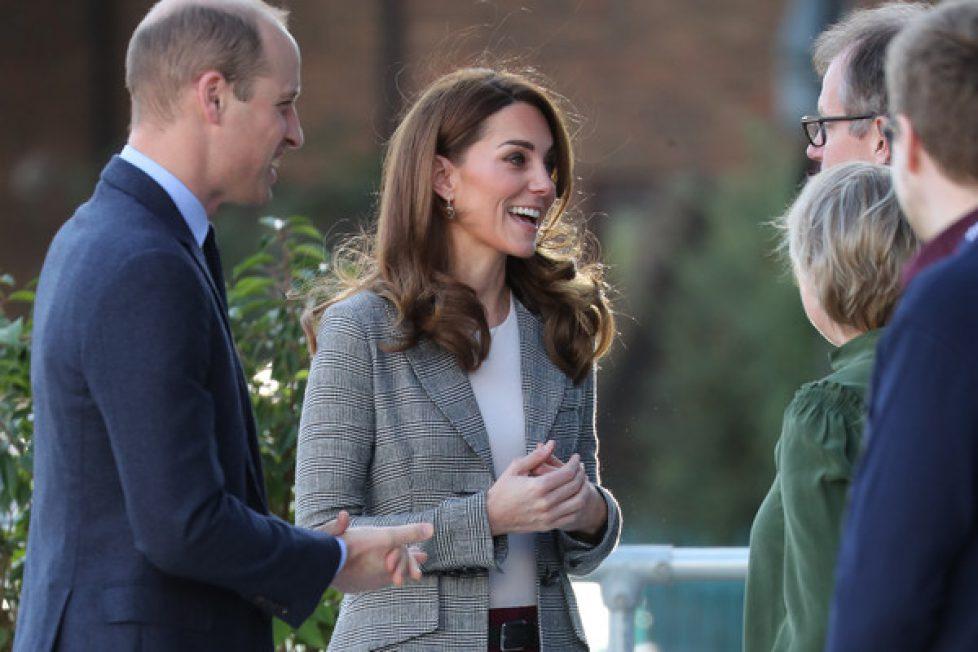 Duke+Duchess+Cambridge+Attend+Shout+Crisis+P0eStAM96CSl