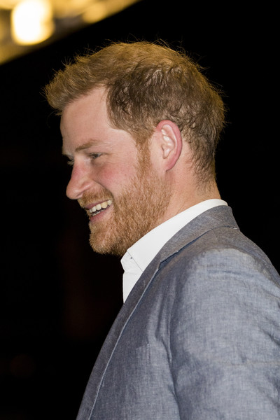 Duke+Sussex+Attends+Inaugural+OnSide+Awards+8RBk3CFIGhAl