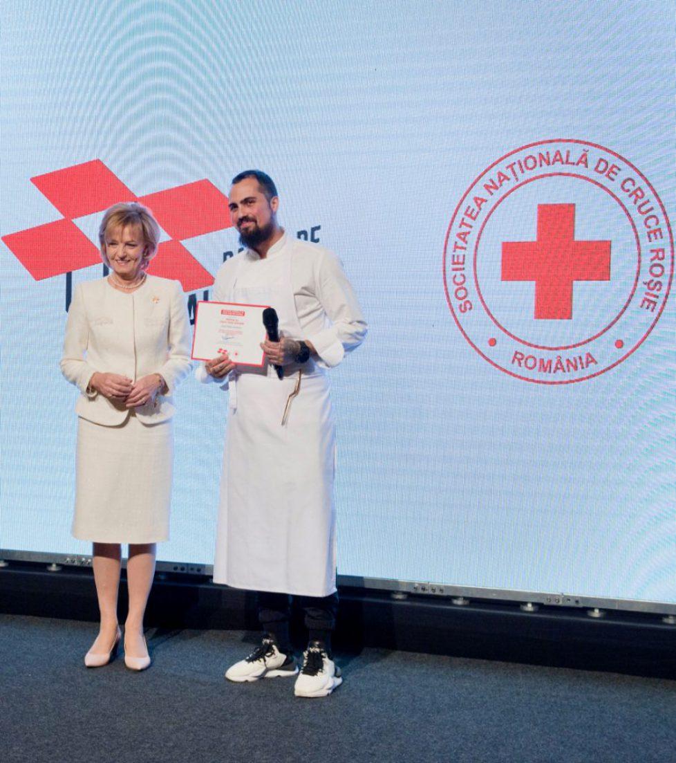 Majestatea-Sa-Margareta-Principele-Radu-Crucea-Rosie-Banca-de-Alimente-Banca-Nationala-a-Romaniei-26-noiembrie-2019_ANG3978