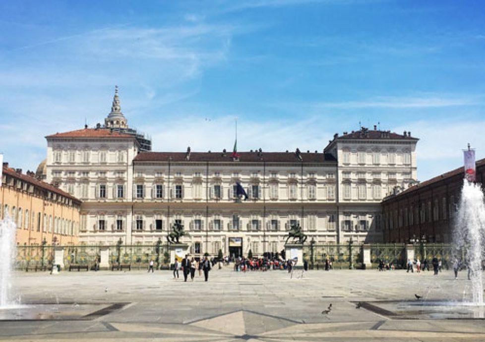 PiazzaCastello(4)