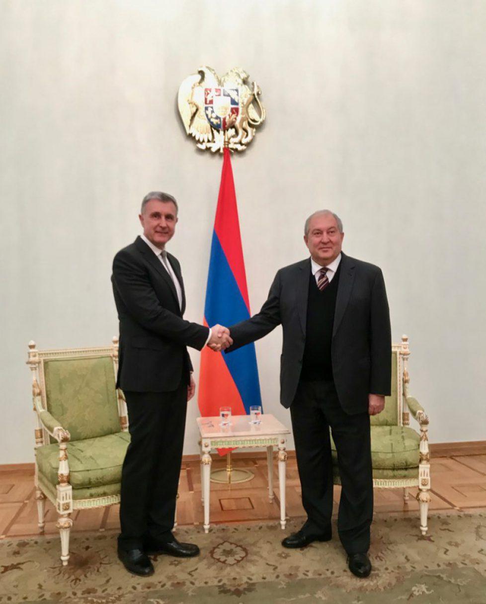 Primire-la-Presedintele-Armeniei-Armen-Sarkissian-Palatul-Prezidential-Erevan-Principele-Radu-29-octombrie-2019-A