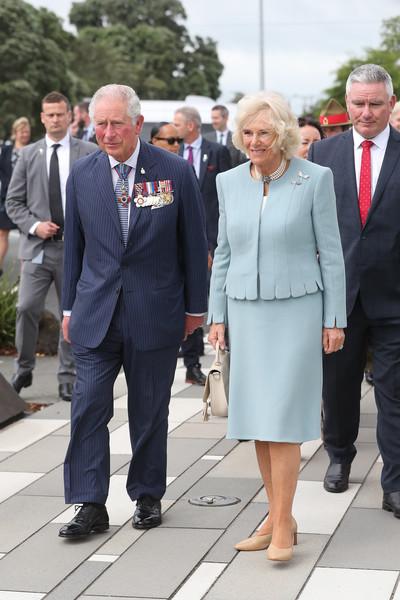 Prince+Wales+Duchess+Cornwall+Visit+New+Zealand+RL-3ufRSw2Nl