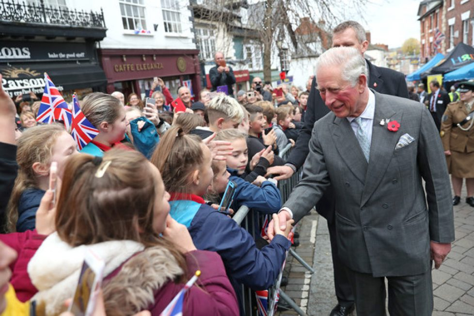 Prince+Wales+Visits+Herefordshire+LJimhYtjRKUl