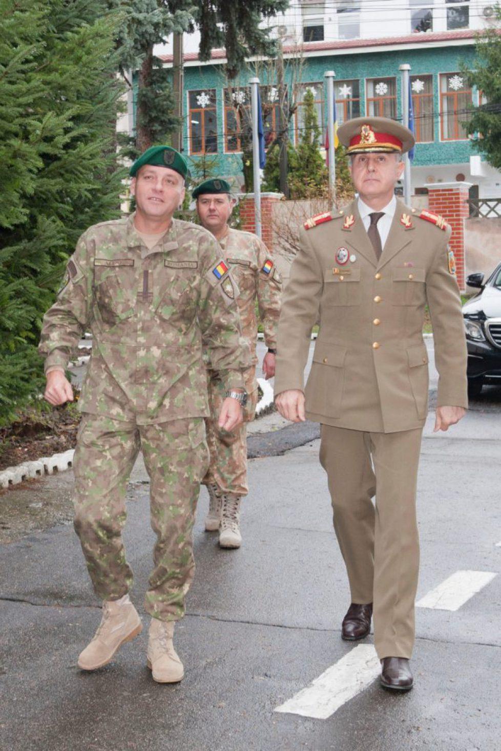 Principele-Radu-Batalionul-33-Vanatori-de-Munte-Posada-Curtea-de-Arges-23-noiembrie-2019_ANG2765