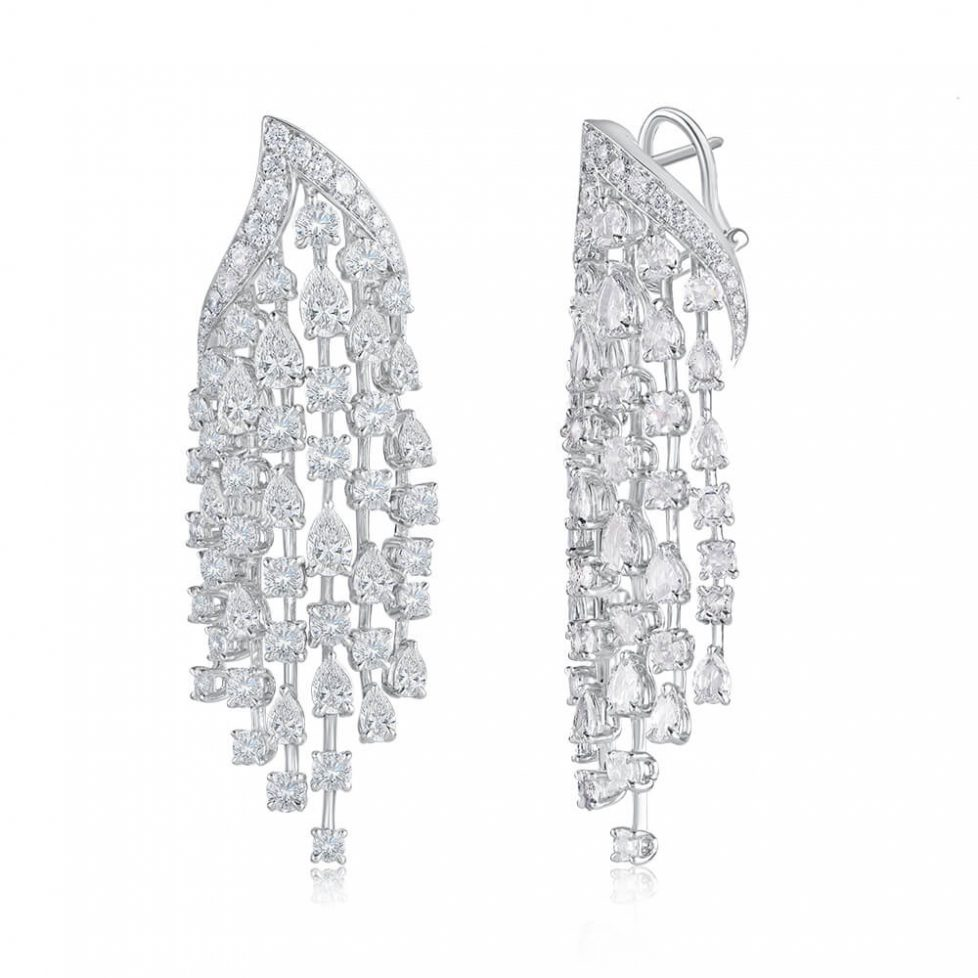 Cascade_earrings