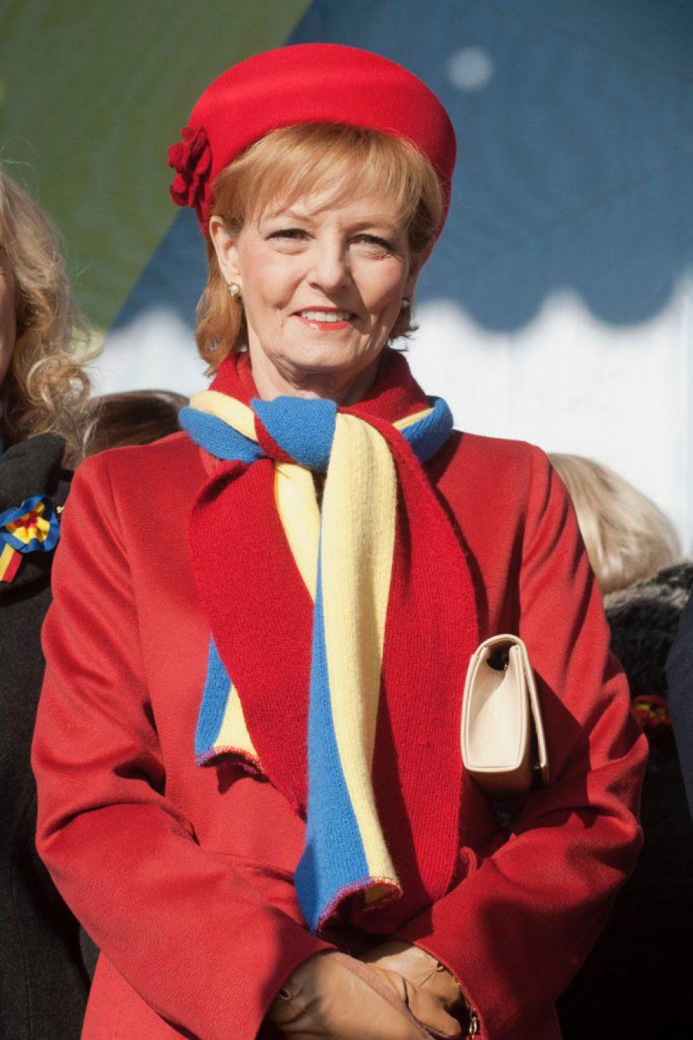 Majestatea-Sa-Margareta-Custodele-Coroanei-Principele-Radu-Principesa-Sofia-1-Decembrie-2019-Iasi_ANG5090