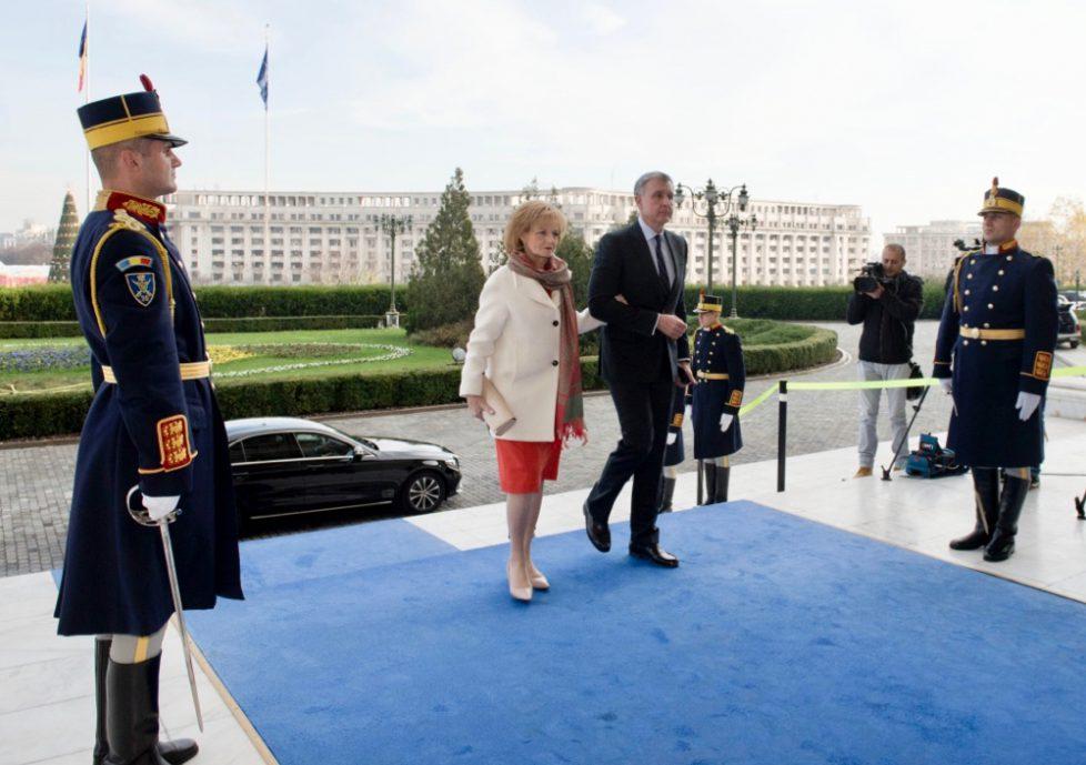 Majestatea-Sa-Margareta-Custodele-Coroanei-Principele-Radu-sesiune-solemna-Parlamentul-Romaniei-2-decembrie-2019_ANG8546