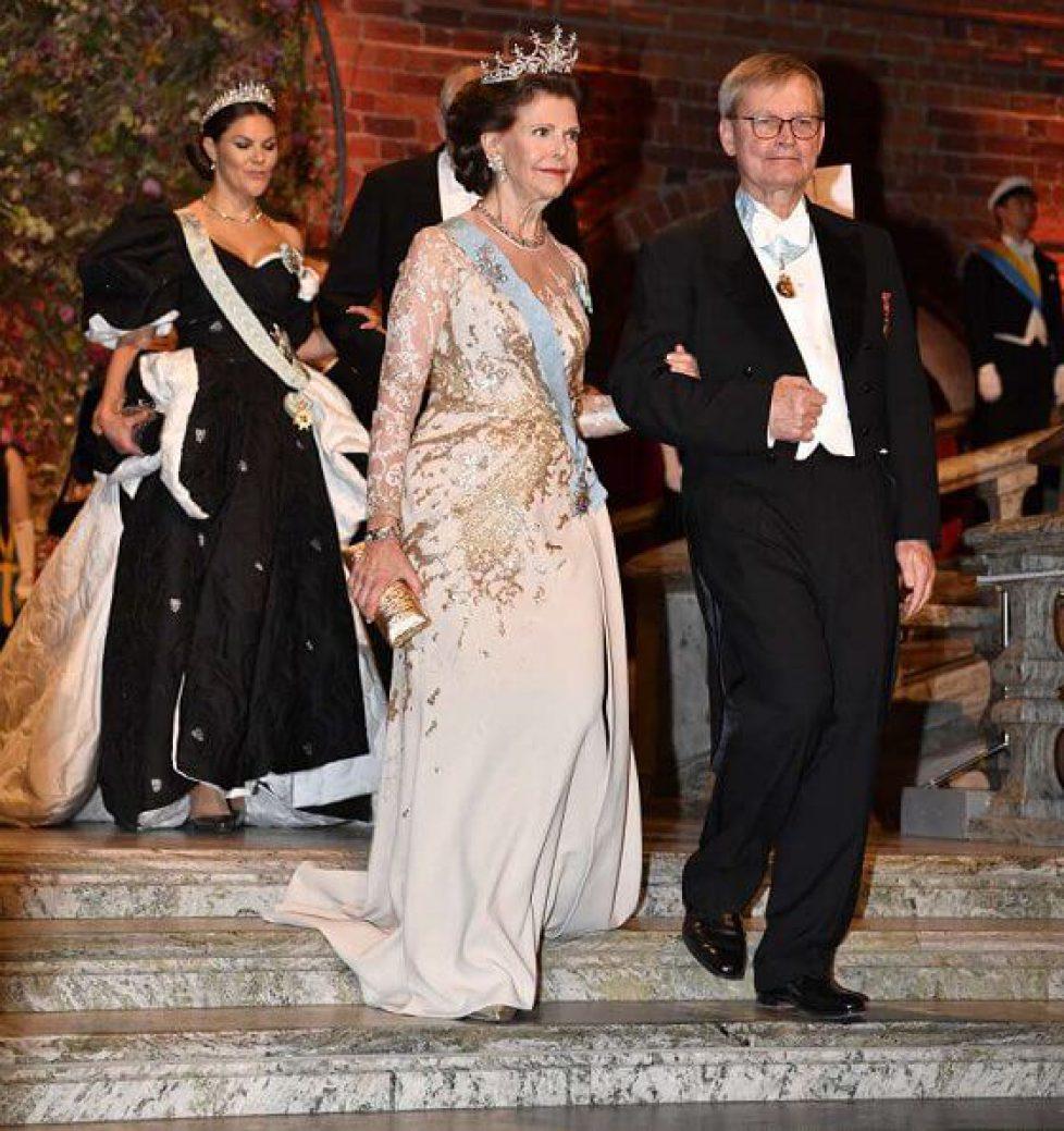 Nobel-Prize-Banquet-2019-8