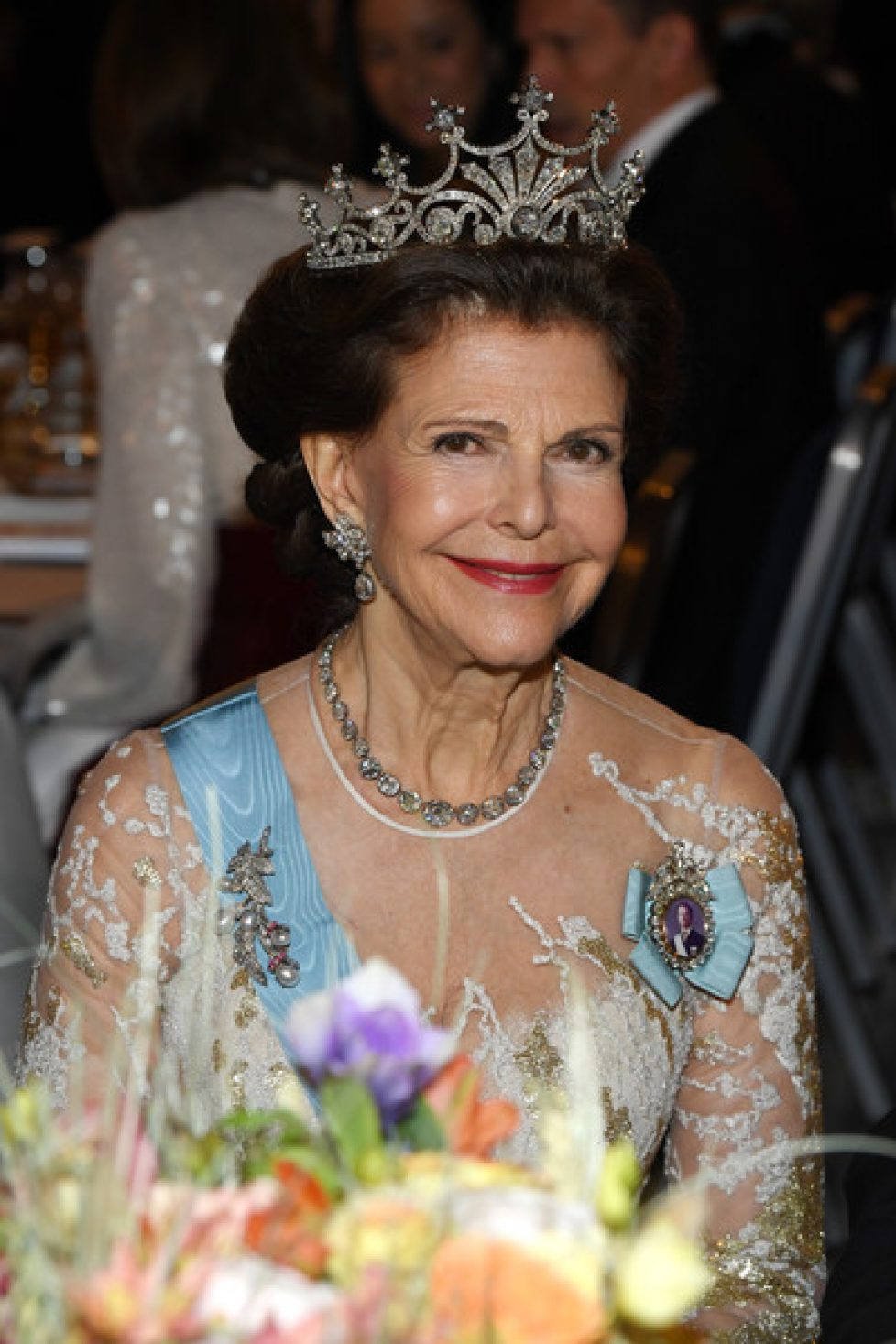 Nobel+Prize+Banquet+2019+Stockholm+kJQUDAIaeG3l
