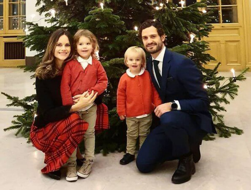 Prince-Carl-Philip-and-Princess-Sofia
